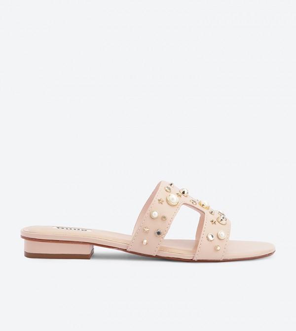 6c5488159cb5b Dune London  Buy Dune London Shoes