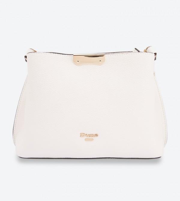6a68b08b6f8 Bags - Women