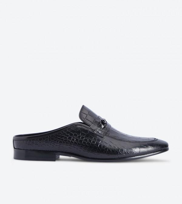 fffa29029b6 Loafers - Shoes - Men