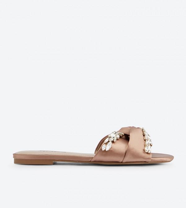 dec0ff56ad97 Dune London  Buy Dune London Shoes
