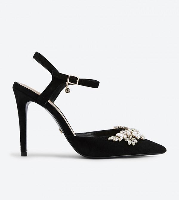 2a9b9c65b Dune London: Buy Dune London Shoes, Bags & Wallets for Women & Men |  6thstreet.com