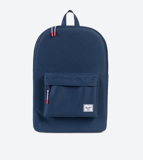 96e92d68596 Herschel  Herschel Backpacks