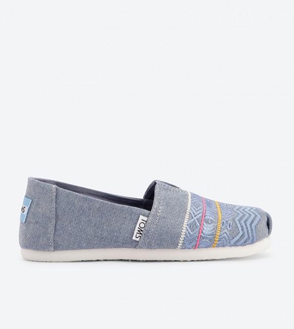 ebca77efdcce Kid s Fashion on Sale
