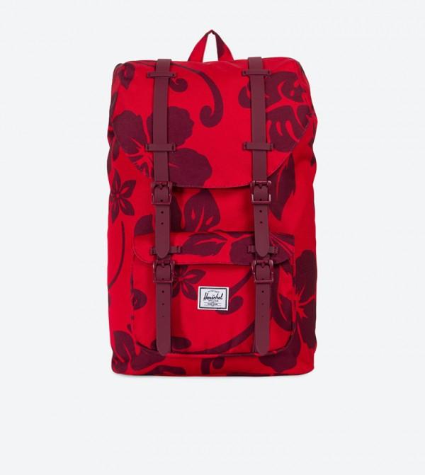 Herschel  Herschel Backpacks 91a8629b510c7