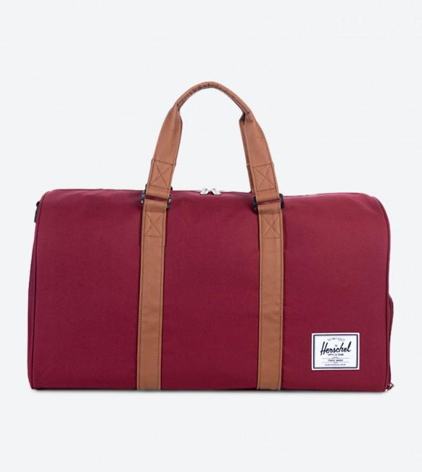 3c5f03c8610 Duffel Bags