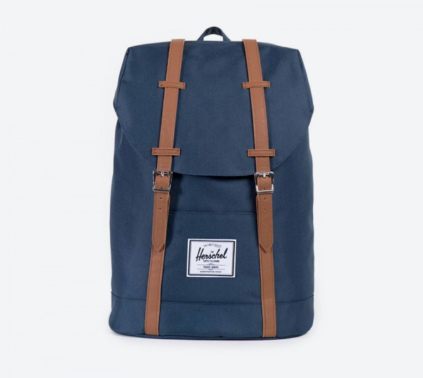 762967bdd49c4 Herschel  Herschel Backpacks