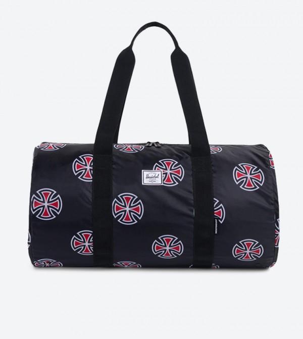 d641d30e518a Duffel Bags