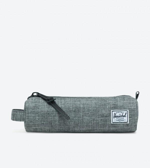 504f4f323 Herschel: Herschel Backpacks, Bags & Wallets - Herschel Store in UAE ...