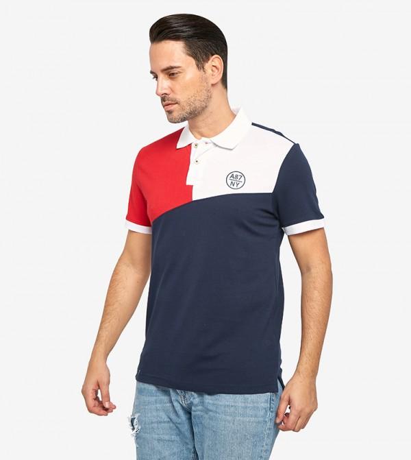 8c0dde4e09 Polo shirts - Clothing - Men