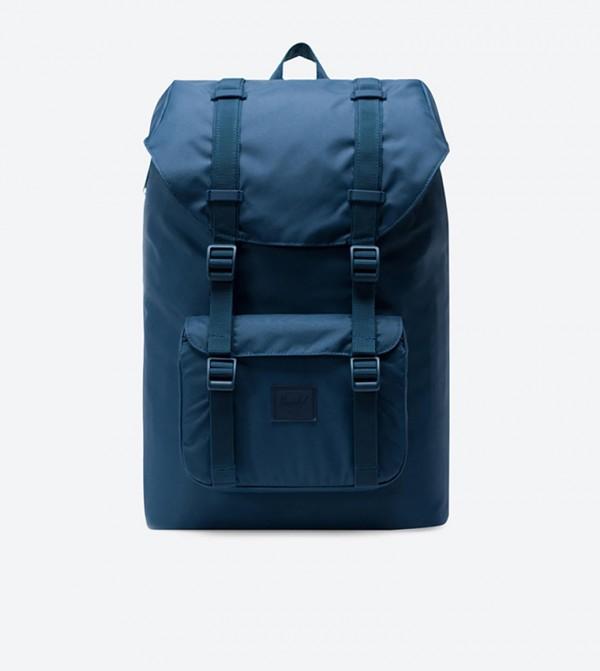 529f9ad3767 Herschel  Herschel Backpacks