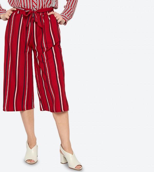 d3bf20dd4e0 Shirts   Blouses - Clothing - Women