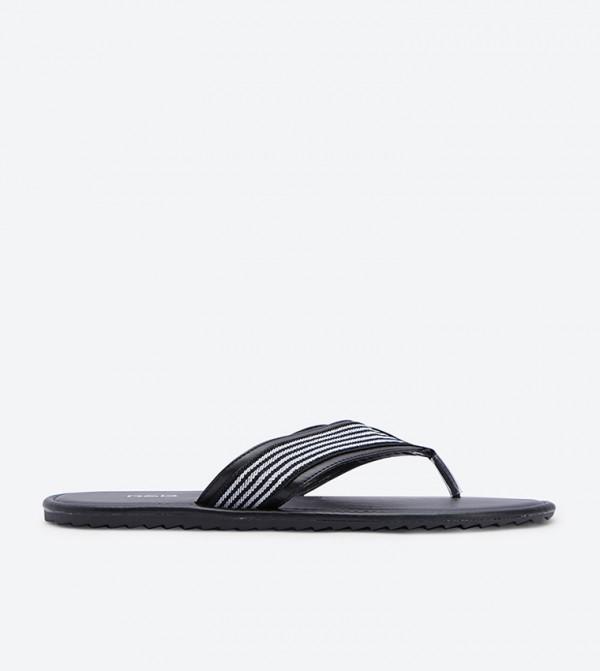 d543d361c8a4 Flip Flops - Shoes - Men