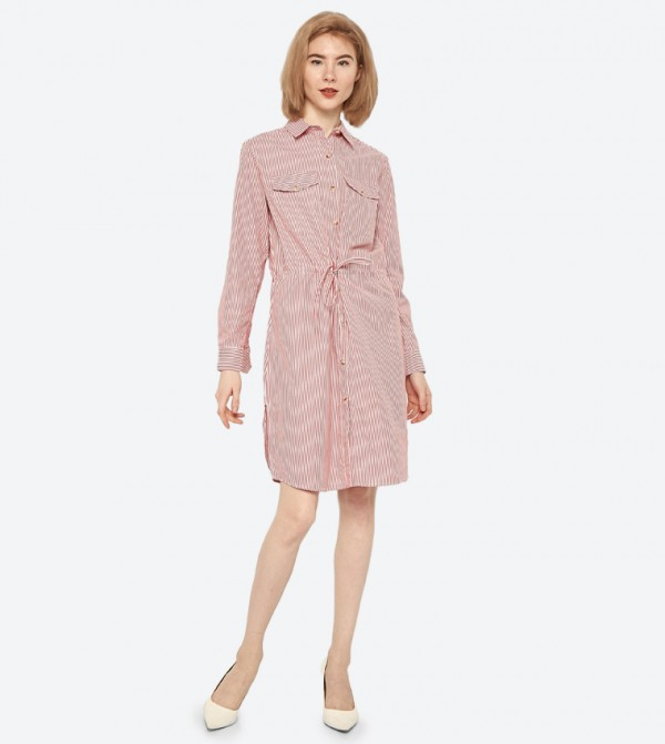 4a16ee7e9c7 Dresses - Clothing - Women