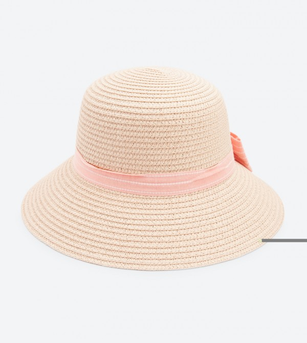 673fd110867 Hats - Accessories - Women