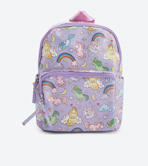 5b59a57e6c468 حقائب ظهر - اكسسوارات - بنات - أطفال