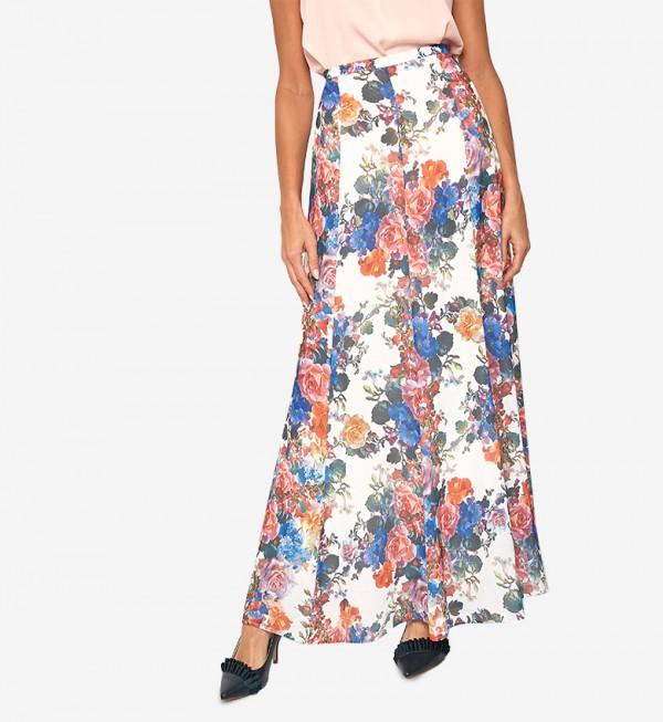 ac3fea4d9 Skirts - Clothing - Women