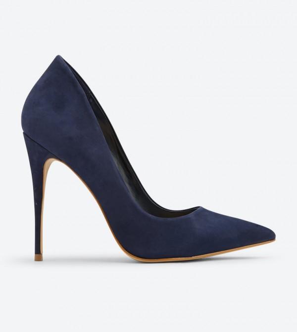 60aebe0c627 Aldo  Aldo Shoes