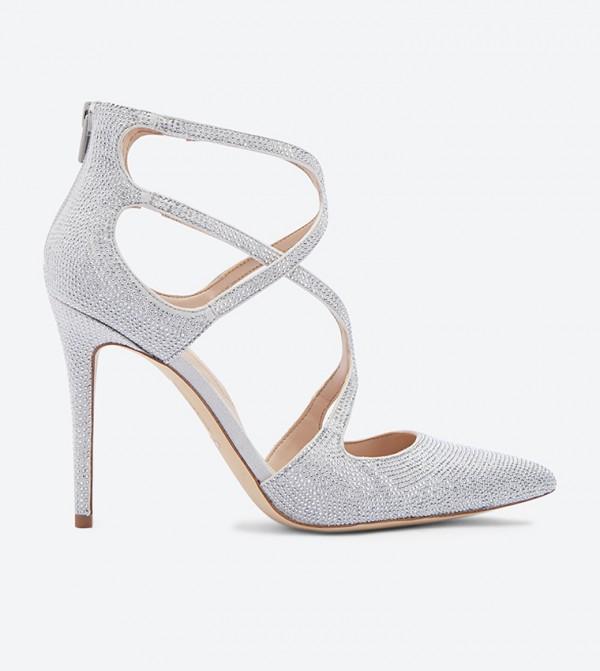 b53a1e2573 Pumps - Shoes - Women