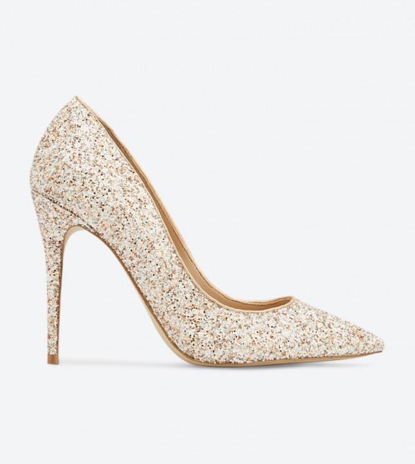 0d023d59230 Aldo  Aldo Shoes