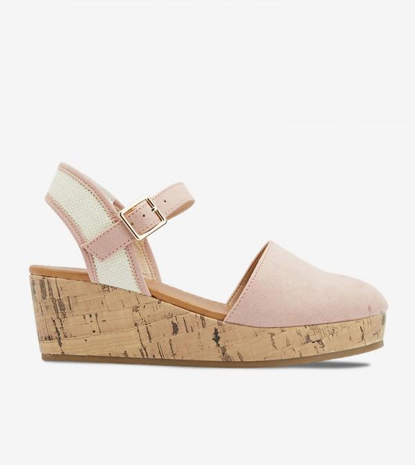 95b079a87 Sandals - Shoes - Girl - Kids