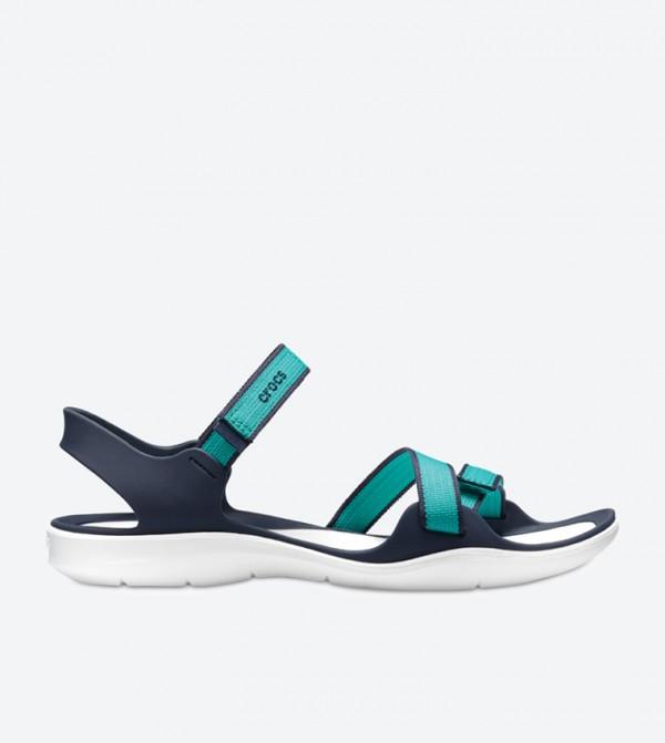 ff71924ec194 Sandals - Shoes - Women