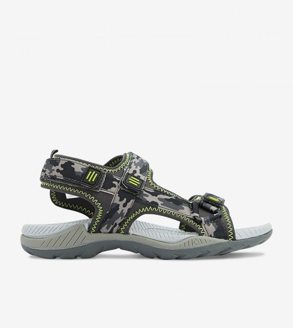 11680108a25 Aldo  Aldo Shoes