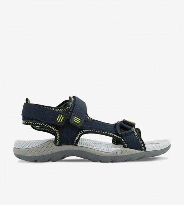 465c1f6ed6c Aldo  Aldo Shoes