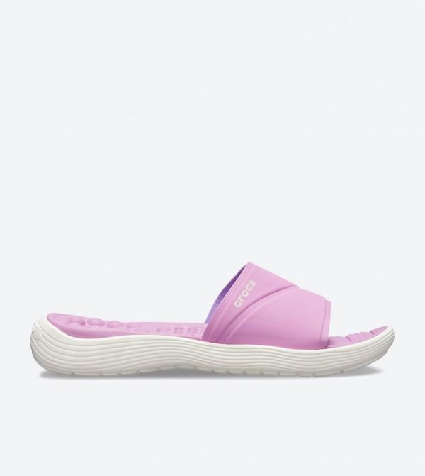 58d5f25faa47 Crocs