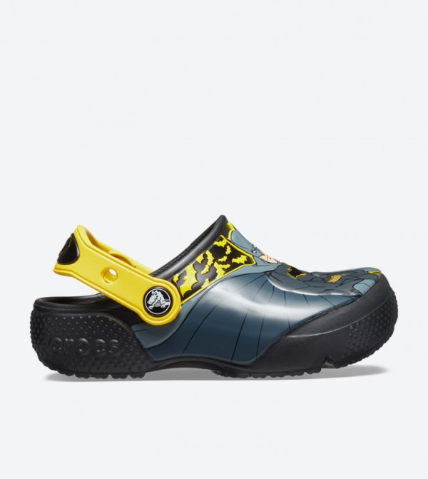 ef3997477e Crocs