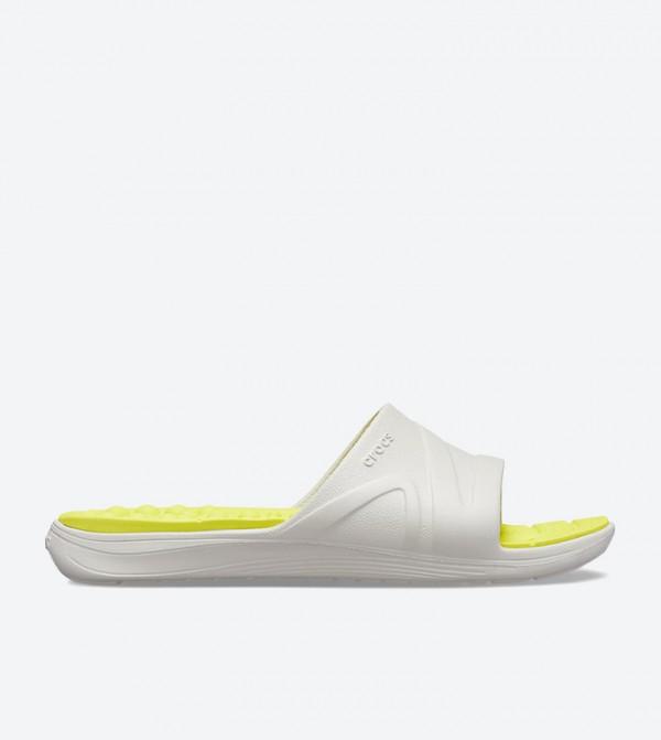 0d05b19e644e4 Crocs