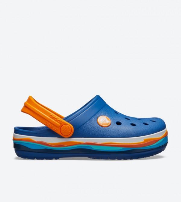 fc681c8cd0 Crocs