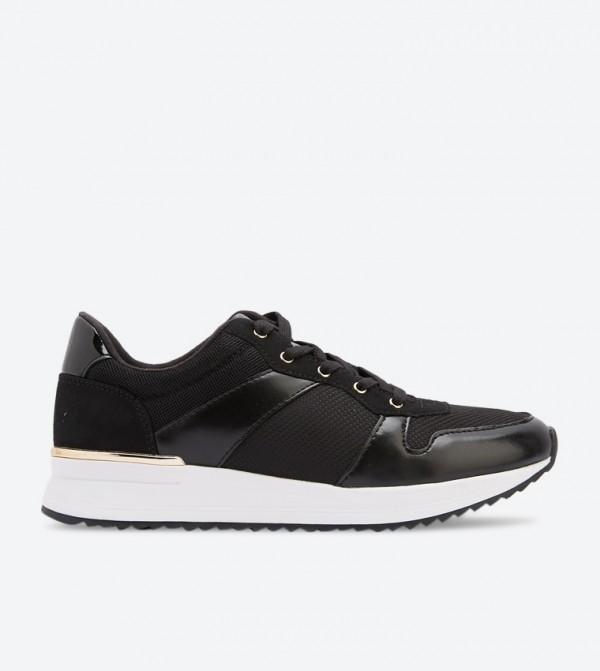 eb2b93ff7 أحذية - نساء