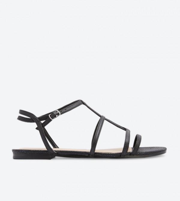 1f2e69739d649 Aldo  Aldo Shoes