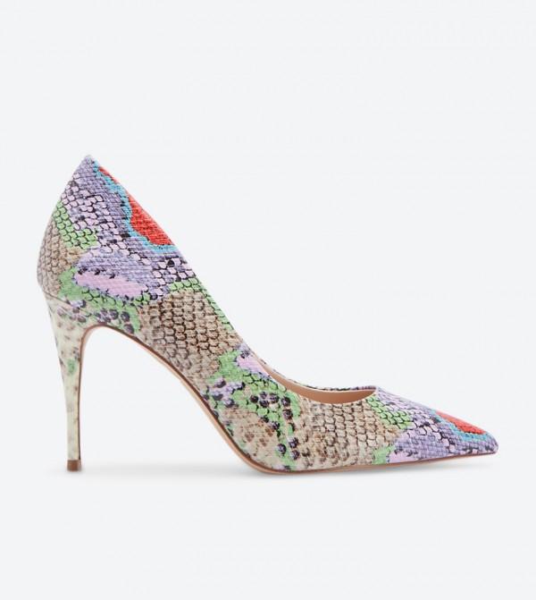 3d42d9d3c85a0b Shop The Latest Women Shoe   Bag Collections