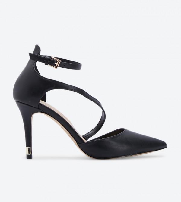 7f7979d4f7d0 Shoes - Women