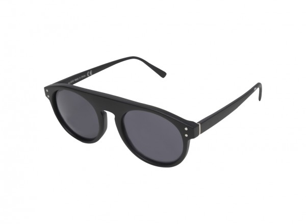 9cdaebb5e4 Sunglasses - Accessories - Men