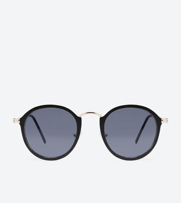 10676adb6 نظارات شمسية - اكسسوارات - رجال
