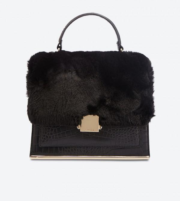 Bags - Women 146b09e9b930c