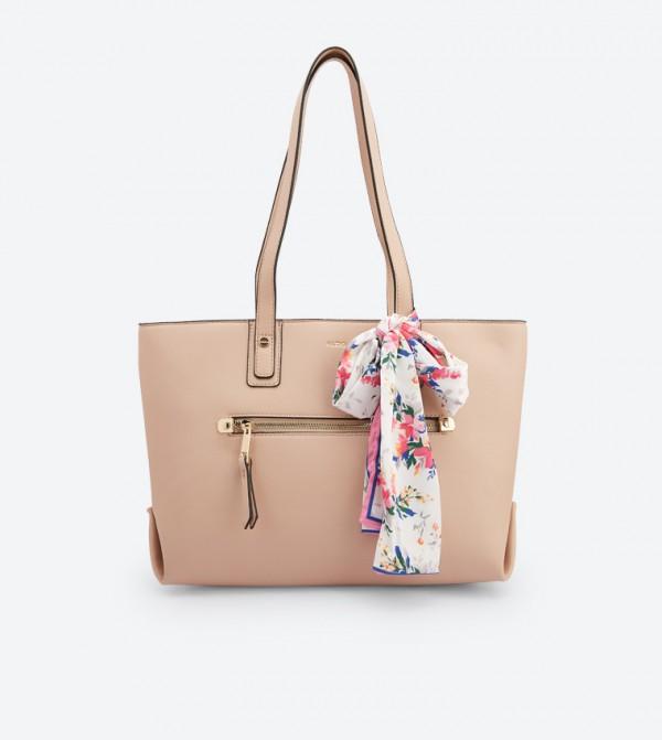 be4292e44 Aldo: Aldo Shoes, Boots, Bags, Laptop Bags, Handbags & Accessories ...