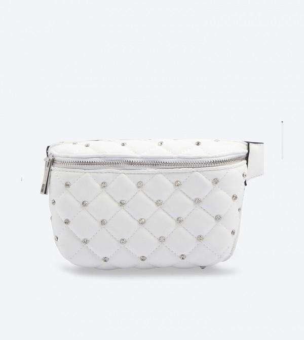 f9e2a054fba Cross Body Bag