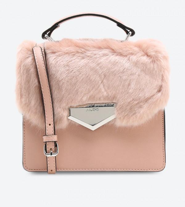 7aec73a77aa Mini bags - Bags - Women