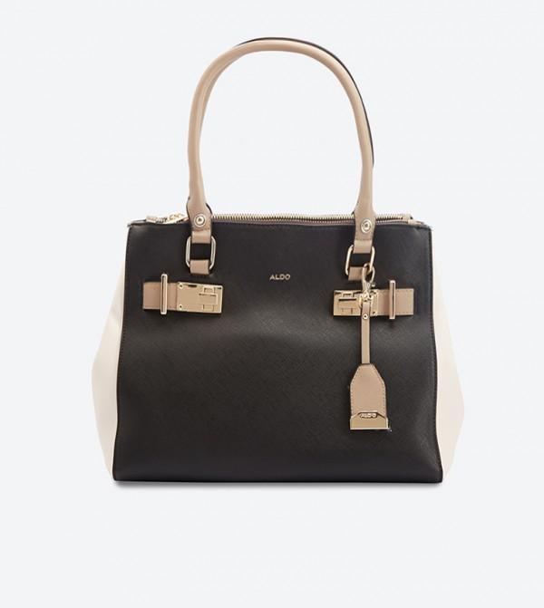 d0a6613b00c Totes - Bags - Women