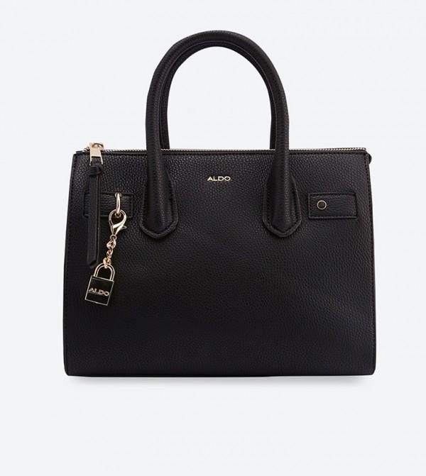 67ce4353d4 Totes - Bags - Women