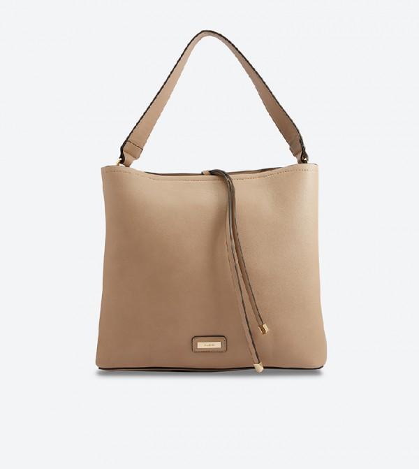 8f16dea8263 Aldo: Aldo Shoes, Boots, Bags, Laptop Bags, Handbags & Accessories ...