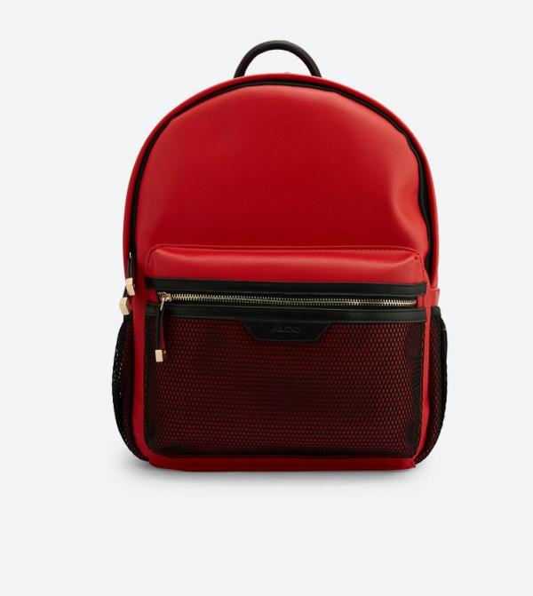 92aa82121560 Backpacks - Bags - Men