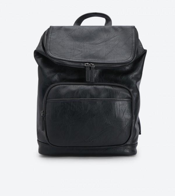 2acc1afb17 Backpacks - Bags - Men