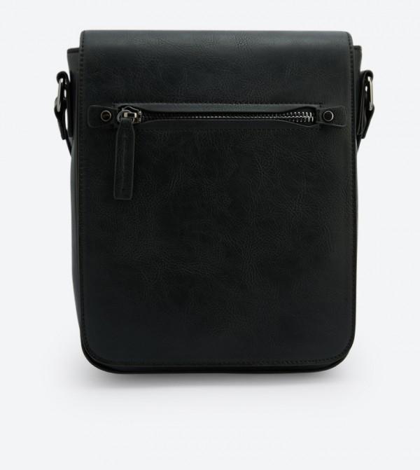 Bags - Men b215013f6e04e