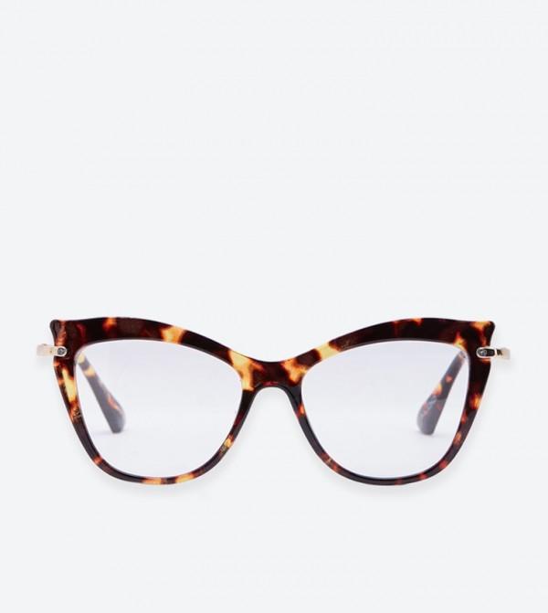 e54f73f1e974 Sunglasses - Accessories - Women