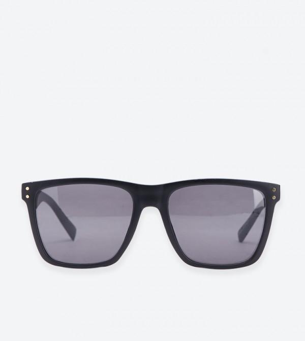 5b17ff7394e Sunglasses - Accessories - Men