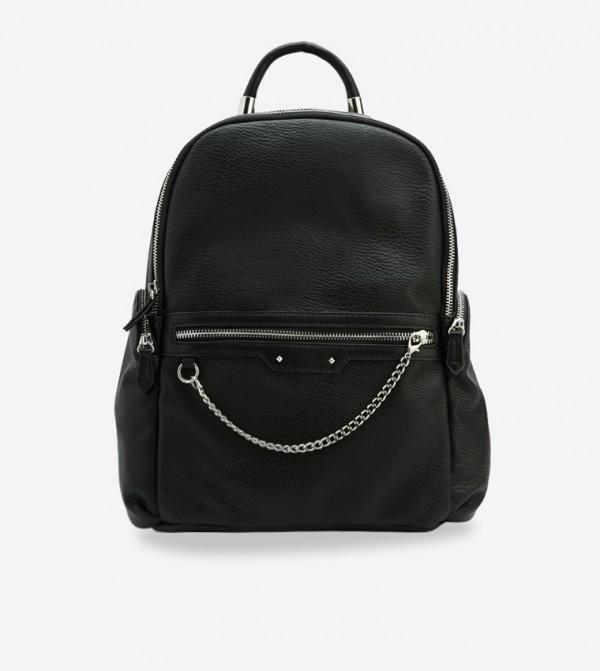 200c623b17aa Backpacks - Bags - Women